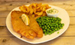 Scrabster Fillet of Haddock